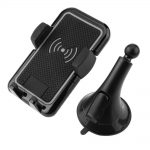 Car-Auto-Universal-Windscreen-Phone-Holder-Bracket-with-Strong-Suction-Cup-Support-Wireless-Charging-for-Mobile.jpg_q50 (5)