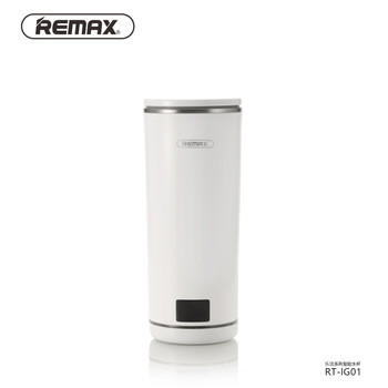REMAX-Lehor-Smart-Cup-Intelligent-Water-Bottle.jpg_350x350 (1)