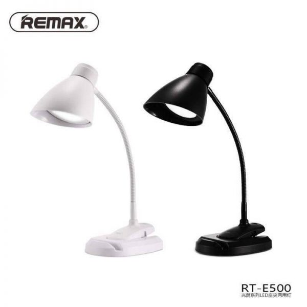 remax-rt-e500-time-series-table-dual-base-clip-led-lamp-visiongadgetry-1804-11-F890806_1