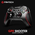 Fantech-Shooter-GP11-Main-2000×900-600×619
