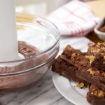 Masha_Lifestyle_Brownies