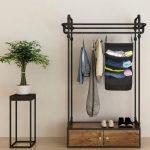 shelves-to-go-the-portable-luggage-system-buy-online-in-south-africa-snatcher-2_700x700