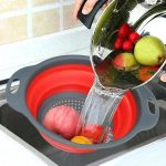 silicone-colander-collapsible-collapsible-silicone-colander-folding-kitchen-silicone-strainer-fruit-vegetable-strainer-kitchen-accessories