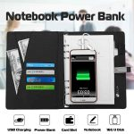 8000mAh-Power-Bank-Vintage-Notebook-Multi-Functional-Notebook-Charging-Note-Book-Binder-Spiral-Diary-Book-With (1)