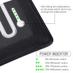 8000mAh-Power-Bank-Vintage-Notebook-Multi-Functional-Notebook-Charging-Note-Book-Binder-Spiral-Diary-Book-With (2)