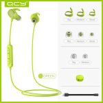 New-Arrival-Supper-Mini-Micro-Bluetooth-Earphone-in-Ear-for-Running-and-Cycling