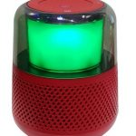 fz04-allure-wireless-portable-bluetooth-speaker-strong-bass-sound-support-aux-input-and-tf-card-red-500×500 (2)