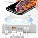 40W-Qi-Wireless-Charger-Dock-with-LED-4-USB-Ports-Type-C-PD-Quick-Charge-3_0 (1)