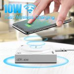 40W-Qi-Wireless-Charger-Dock-with-LED-4-USB-Ports-Type-C-PD-Quick-Charge-3_1 (1)