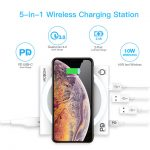 40W-Qi-Wireless-Charger-Dock-with-LED-4-USB-Ports-Type-C-PD-Quick-Charge-3_2