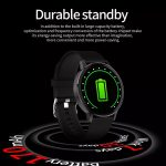 Durable standby