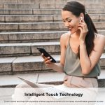 Intelligent Touch Technology