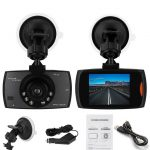 g30-car-dvr-camera-1080p-(real-720p)-with-night-vision-video-recorder-2.4-inch-tft-lcd-black-box-90-de
