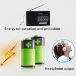 Energy conservation and protection