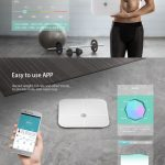 Your Health Monitor