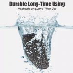 Durable Long-Time Using