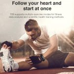 Follow your heart and
