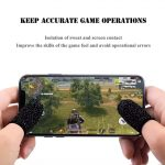 KEEP ACCURATE GAME OPERATIONS