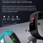 Keep track of your heart rate for 24 hours