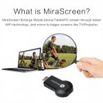 What is MiraScreen