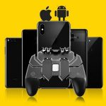 All-in-One-PUBG-Mobile-Gaming-Game-Pad-Free-Fire-PUGB-Mobile-Game-Controller-PUBG-Gamepad_grande_dfc3c5d0-8804-4d4c-a3a5-3ade88cf8a61_1024x1024