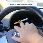 Free To Switch Mobile Phone