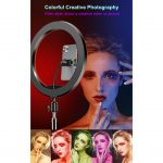 Colorful Creative Photography