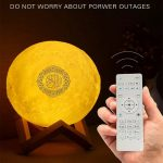 DO NOT WORRY ABOUT PORWER OUTAGES