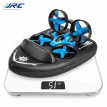Upgraded-H36-JJRC-H36F-Terzetto-1-20-2-4G-3-In-1-Blue-RC-Vehicle-Flying.jpg_q50 (2)