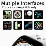 Mutiple Interfaces