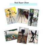 Real Buyer Show