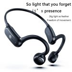 So light that you forget